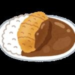 イギリスで日本食の「カツカレー」が大ブーム  [123322212]