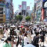 コロナ感染者来週には東京で+5000に到達か 小池『そんな数値はマチガイだ!スカウターの故障だ!』  [784885787]