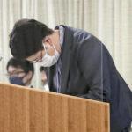 スリランカ女性死亡で名古屋入管局長ら処分 /  省に格上げすべき庁  [788192358]