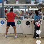 ハイパーパラリンピックin東京にありがちな仕様  [422186189]