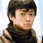 バレエダンサー、伊藤充容疑者(25)、当時16のJKにバレエを教えるついでにセックス 逮捕  [886559449]