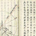 中国さん、英語試験禁止へ 「習近平思想」必修化のため  [295723299]