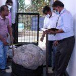 井戸から510キロもの世界最大の「スターサファイア」が発見される 値段は110億円 おまえら何に使う?  [916176742]