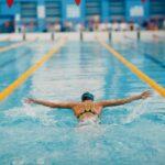 健康な30代の障害者水泳選手、ワクチン接種後に突然死  [828293379]