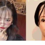 女「前髪下ろしオジサンきもい 未熟者でナルシシストですって周りにアピールしてんの?」 (画像あり)  [144189134]