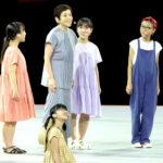 明石家さんま(66)、五輪閉会式での元妻・大竹しのぶ熱唱を見逃していた  [292723191]