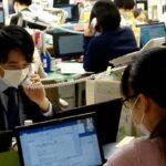 東京 感染者が増えすぎて入院の調整がつかず自宅待機になるケース相次ぐ  [448218991]
