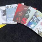 桑田佳祐って日本の音楽をレベルアップさせたよね メンバー達の給料にも配慮  [837857943]