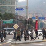 生まれ変わるなら「韓国より日本」と考える韓国人が多い 日本に移住する未来  [144189134]