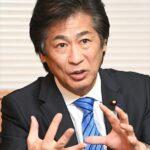 田村厚生労働相一転、「中等症は原則入院だ」国民の批判の大きさと支持率低下を恐れたか  [561344745]