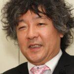 茂木健一郎氏「100回でも言いますよ」オリンピック開催とコロナ感染拡大は「全く関係ない」  [156193805]