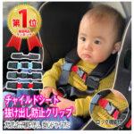 車内で子供にチャイルドシートを使わないのは幼児虐待だぞ ←育児しつけ怠け親が発狂  [611241321]