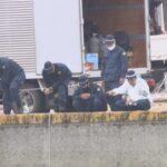 香川の死体遺棄事件で逮捕された男、ボーガンを使って同僚を殺害したと供述 再逮捕へ  [439992976]