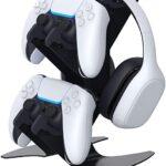 PC「万能&高クオリティ」Switch「枯れた技術の水平思考」Xbox「PCとの融合」PS5「中途半端」  [547923253]