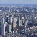 9/27 東京+154 重症-4 死亡+11 収束  [135853815]