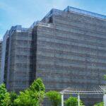 【お宅は大丈夫?】大規模修繕の成否がマンションの「資産価値」に直結する理由  [645525842]