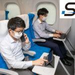 【マジで!?】新幹線でZoomやTeams会議やっていいよ。テレワーク推奨の「S Works車両」登場。  [896590257]