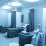 【悲報】医師会さん、「受け入れ補助金を貰いつつも、受入に消極的な病院」の公表に猛反対  [802462122]