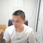 【祝】加藤純一さん、結婚  [501314942]