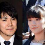 【速報】K!K!K!眞子様が小室圭さんと年内結婚へ  [866556825]