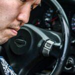 ゴネ得狙いの信号無視の車カス、青切符拒否→不起訴だがブルー免許になって裁判。  [866556825]