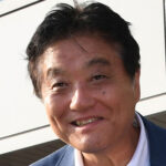 メダル噛みつき河村たかし(72)名古屋市長がコロナ感染 メダル噛みつきが1か月遅かったら…  [916176742]