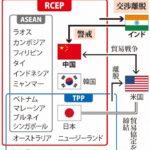 中国 「TPPに入ーれて♪」  麻生「どの口が言ってんだ?」  [886559449]