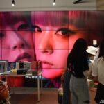 中国様、アイドル育成番組を放送禁止へ オーディションが投票方式のため  [295723299]