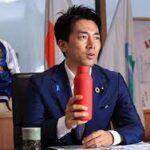 小泉進次郎「プラスチックのスプーン フォークを来年4月の未来に有料化決定」  [144189134]