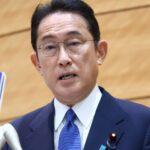 岸田総理候補、ウイグル弾圧担当首相補佐官を新設へ なぜか日本の人権派さんはだんまりんぐ  [295723299]