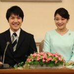 眞子さま 1億4000万円の結婚一時金は「寄付」で調整へ。10月に入籍  [561344745]