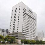 神奈川県警が暴力団に捜査情報を漏洩 見返りに現金を受け取ったとの情報も  [844481327]