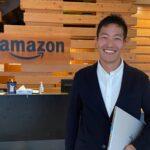 米Amazon社員になった元官僚「日本は技術があってもビジネスで負けてまう」  [788192358]