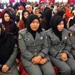 アフガンのタリバン支配で 女性のスマホ所持禁止 タクシー乗るときは男性同伴  [448218991]