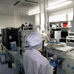 世界中で使われる新型コロナウイルスワクチン ヤマサ醤油が原料製造していた  [844481327]