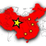 中国 恒大集団デフォルト秒読みで第1級厳戒態勢発令 暴動が頻発するらしい  [448218991]
