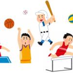 今後学校運動部の先生は民間委託へ 負担軽減を目指す スポーツ庁 働き方改革  [421685208]