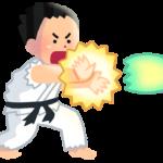 伝統派空手最強の男 金澤弘和「大山倍達先生と組手したが全く通用しなかった」  [792074256]