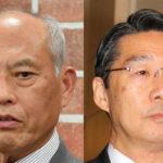 岸田内閣支持率49% 前川喜平氏「投票日に29%になる」  [512899213]