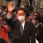 岸田文雄新総理の政策 総選挙前のバラマ…じゃなかった持続化給付金再配布。これは次も自民に投票  [878978753]