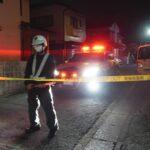愛媛3人刺殺の容疑者、完全に糖質だったことが判明  [518031904]