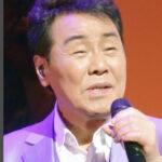 演歌歌手の五木ひろし(73)さん、紅白出場ならず。50年の歴史に幕  「いつか来ること。永遠はないよ」  [421685208]
