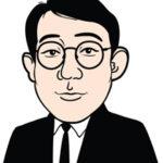 【悲報】 韓国マスコミ「ロッテは親日企業だ。韓国民よ、ロッテの不買運動を開始せよ!!」  [541495517]