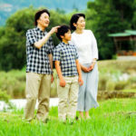 【皇室】皇位継承2位、悠仁親王殿下13歳に 夏休みは初海外旅行ブータンへ