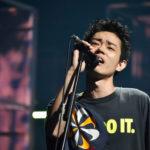 【テレビ】今夜放送「CDTV」で菅田将暉のルーツに迫る、乃木坂46ら新曲パフォーマンスも