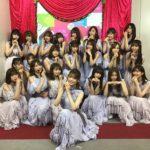 矢作萌夏がセンターになったんだし乃木坂も次のシングルは松村沙友理ちゃんがセンターになっても何も問題ないよな?