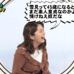NHK名古屋放送局雑談スレッド 19