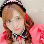 乃木坂46卒業が決まった松村沙友理さんの思い出