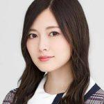どうして乃木坂って白石、飛鳥、西野、生田、松村、北野みたいな性格の悪いメンバーばかり人気なの??