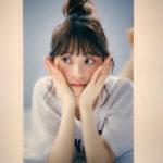 【乃木坂46】向井葉月応援スレ☆8.1【はづき】